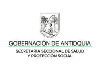 Antioquia agradece a los donantes de vida