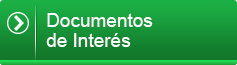 bt DOCUMENTOS-DE-INTERES-copia