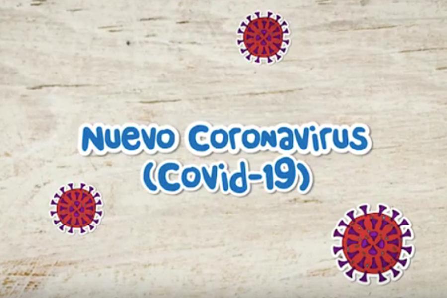Coronavirus: ¡Ante el coronavirus no hay que bajar la guardia! Conoce los síntomas, signos de alarma y maneras de actuar ante la presencia de uno de estos casos