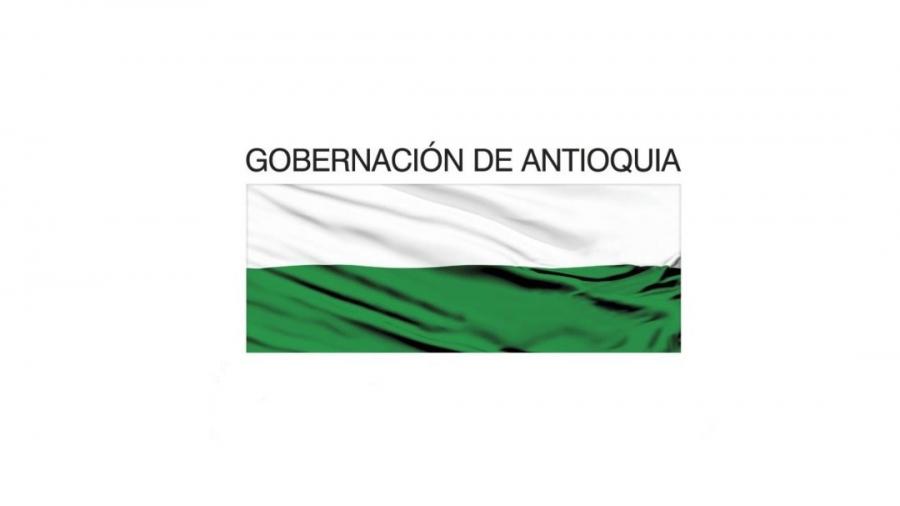 Convocatoria desierta para la elección del representante de las Asociaciones científicas del área de la Salud ante la junta directiva de la ESE Hospital San Rafael del municipio de Itagui